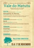 cartaz_matutu_layout_web2b