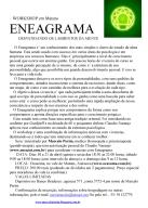 Microsoft Word - cartaz eneagrama abril 2013.doc